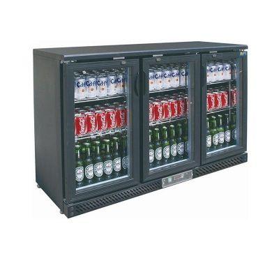 Frigo Table Top Boulanger Refrigerateur Table Top Encastrable Siemens Frigo Encastrable C Refrigerateur Table Top Frigo Encastrable Congelateur Encastrable