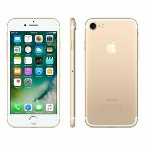 Mobile Mobile Mobilemag Mobileapp Mobilelegends Mobilemarketing Mobilephoto Mobileapps Mobilegames Mobiledetailing Mobi Iphone 7 Apple Iphone Iphone