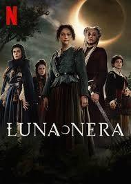 Luna Nera Netflix January 31 2020 In 17th Century Italy A