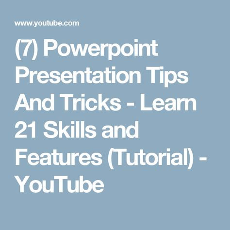 Ppt php 7 tutorial | php 7 tutorial for beginners phptpoint.