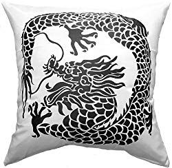20 Gift Ideas For Dragon Lovers Dragon Gift Ideas