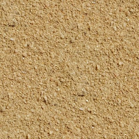 Seamless Beach Sand Texture By Hhh316