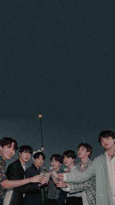 Bts Wallpaper Tumblr Bts Aesthetic Wallpaper For Phone Bts Wallpaper Bts Aesthetic Pictures