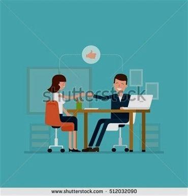 Employment Tribunal Decisions Employment Tribunal Claim Employment Support Allowance Eligi Employment Discrimination Employment Law Uk Discrimination Law