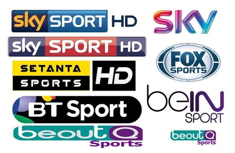 Pin Em Ver Tv Online Gratis