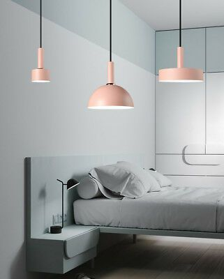 Trends To Try Bedside Hanging Lights Pendant Lighting Bedroom Bedside Pendant Lights Pendant Lighting Bedroom Bedside