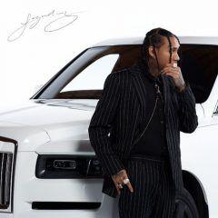 Tyga Legendary Deluxe 2019 Rapload Hip Hop World Tyga