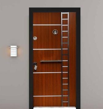 Turkey Panel Rustic Door Series Pr 109 Rustic Doors Steel Security Doors Locker Storage