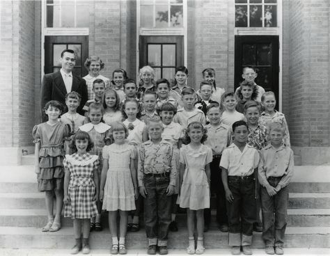 Good luck to teachers and kids going back to school. Leavitt Group founder, Dixie Leavitt, began his professional life as an elementary school teacher at Cedar West Elementary School. What a great beginning! #tbt #ThrowbackThursday