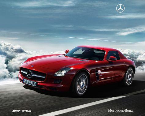 Http://wheelz.me/mercedes Benz Sl/ مرسيدس بنز اس ال450 2017 #mercedes #benz  #mercedesbenz #mercedesbenzsl #SL450 #Sl2017 #Convertible #Roadster #MBu2026