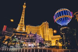 Don't go to vegas without buying these books full of deals and.