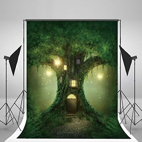 DaShan 14x10ft Spring Crop Field Backdrop Village Green Spring Farmland Theme Party Photography Background Tropical Countryside Rural Natural Baby Kid Outdoor Portrait YouTube Photo Video Prop