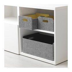 Epingle Sur Creative Storage Ideas