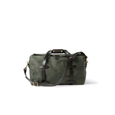 Duffle Bags Canvas Tin Cloth Leather Duffles Filson Small Duffle Bag Bags Leather Duffle Bag