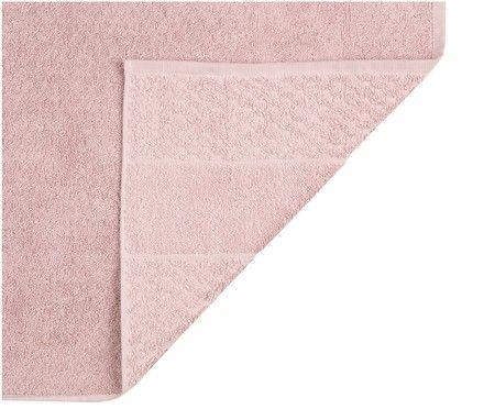 Handtuch Set Katharina Mit Wabenmuster 3 Tlg Handtucher Set Handtucher Waben