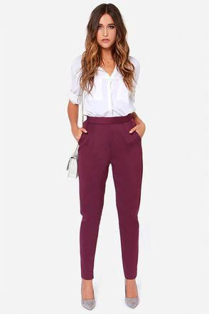 Outfits Formales Juveniles Con Jeans Businessprofessionaloutfits Work Outfits Women Office Outfits Conference Outfit