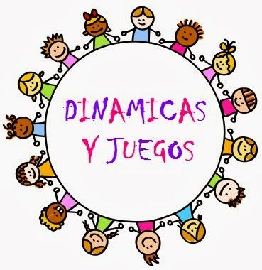 Dinámicas Grupales Music For Studying Learn English English Fun