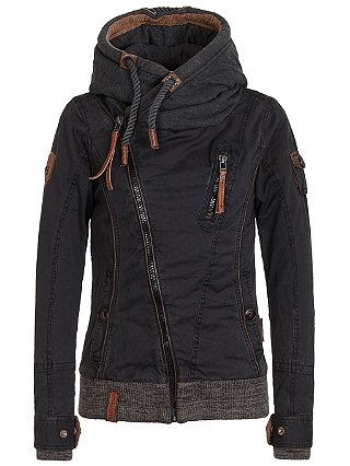 Walk the Line II Jacket | fashion | Pinterest | Jackets