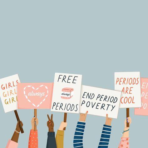 Faisons entendre les droits de la femmes sans relâche ! #equality #women #girlpower