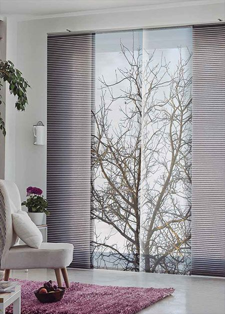 17+ Cortinas salon modernas 2020 ideas in 2021
