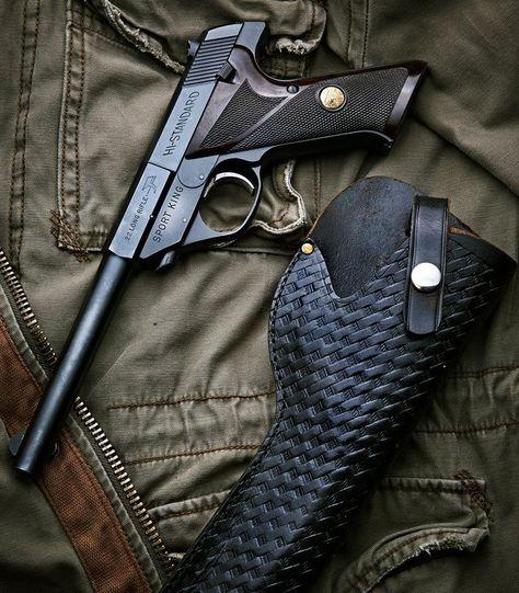 Ruger Colt Browning High Standard 22 Long Rifle Magazine Speed Loader Tool 22LR