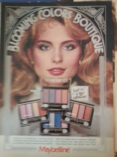 1981-Maybelline-Makeup-Blooming-Colors-Boutique-Eye-Shadow-Collection-Print-Ad