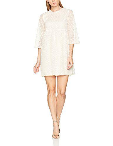New Look Womens Freida Geo Zip Print Front Belt Shirt Long Sleeve Shirt Dress