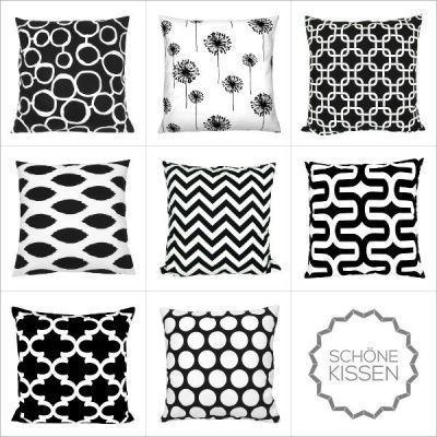 Geometrische Muster Dekokissen Kissenbezug Kissenbezug Car Home D tpss