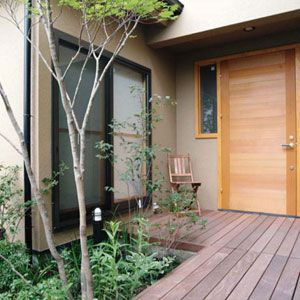 中庭のある家 おしゃれまとめの人気アイデア Pinterest 日渡 一光
