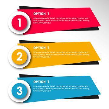Timeline Png Images Infographic Design Infographic Design Free