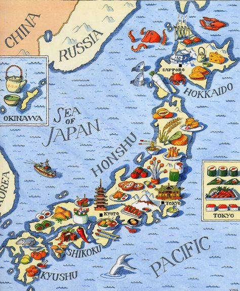 USA Map for Kids Classroom design and Geography - new world map showing tokyo japan