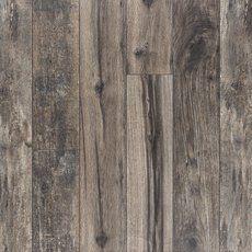 Shaded Lumber Variedad Embossed In Register Laminate Oak Laminate Laminate Colours Luxury Vinyl Plank