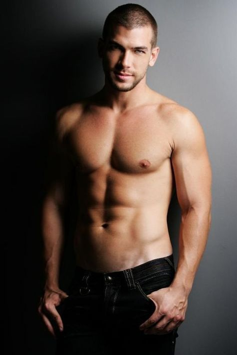 Carlos McConnie makes me want to move to Puerto Rico... ayy PAPI!!! http://media-cache8.pinterest.com/upload/158611218096583105_6Z8gIVFF_f.jpg lovelyshts gorgeous men