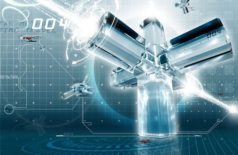 13 Future Technology Trends That Already Exist #futuretech #tech