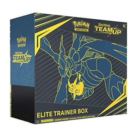 New pack of 7 dice Elite Trainer Box Random Colors Pokemon Tcg Damage Dice Set