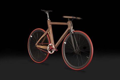 Die 100+ besten Bilder zu Bikes in 2020   e bike, fahrrad