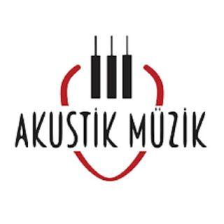 Full Album Indir 2020 Akustik Titresimler 2020 Turkce Akustik Album In Album Sarkilar Radyo