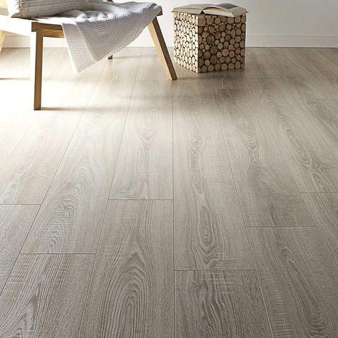 50 Revetement De Sol Vinyl Leroy Merlin Wooden Flooring Parquet Flooring