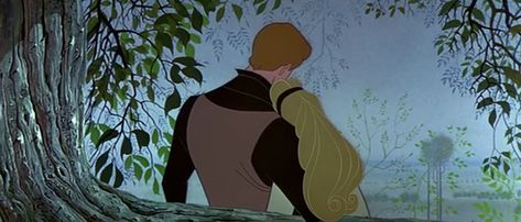Reasons Why Prince Phillip is Perfect (Disney's Sleeping Beauty)