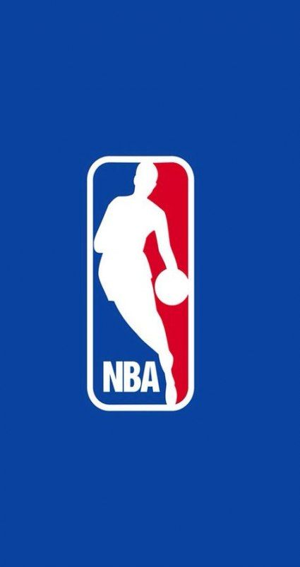 48 Trendy Basket Ball Players Logo Nba Logo Fantasy Basketball Nba