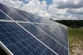 Now 1 Solar Solution Also Provides Solar Power Energy In Dfw 1 Solar Solution Is A Solar Panel Installati In 2020 Solar Solutions Solar Panels Solar Panel Installation