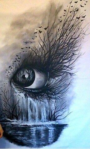 Ojos - #Ojos