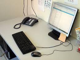Key User Sap Chi E E Cosa Fa Il Key User Sap E Un Utente Esperto E Una Figura Fondamentale Nel Processo Di Implementazione Dei Sistemi Sap Sap Ogg Sistemista