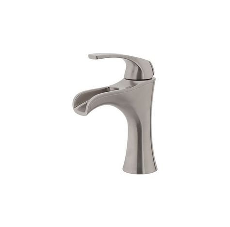 Pfister Lf 042 Jd Best Bathroom Faucets Sink Faucets Bathroom Faucets