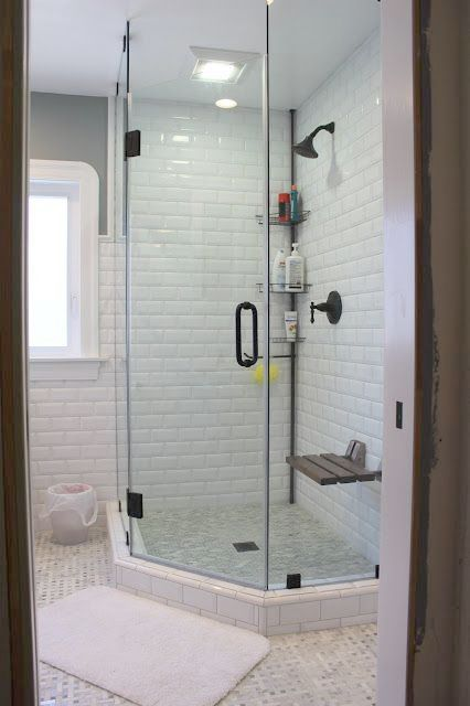 Small Bathroom Reno Cost Toronto By Average Cost Of A Small Bathroom Renovation Save Bathroom Sink Remodel Nor B Shower Remodel Bathrooms Remodel Corner Shower