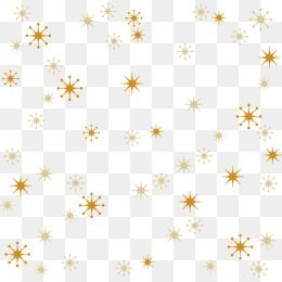 10+ Free Clipart Animated Christmas Star