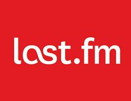 Mp3 Music Download Free With Last Fm In 2020 Music Download Download Free Music Mp3 Download Sites