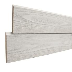 Rough Sawn 5 375 In X 8 Ft White Pine Wood Shiplap Wall Plank At Lowes Com Ship Lap Walls Wood Shiplap Wall Wall Planks