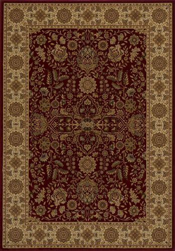 Designers Image Legends Collection Area Rug 3 3 X 5 At Menards Area Rugs Black Area Rugs Braided Area Rugs