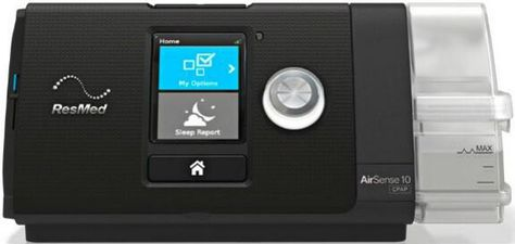 Best Cpap Machine Reviews See Which One Is The Quietest Cpap